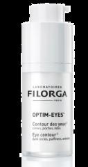 FILORGA Optim-eyes 15 ml