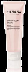 FILORGA Oxygen-Glow Mask 75 ml