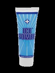 ICE POWER KYLMÄGEELI 75 ML
