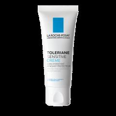 LRP TOLERIANE sensitive 40 ml