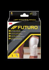 FUTURO Comfort polvituki S 76586NORD 1 KPL