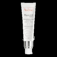 Avene PhysioLift Protect SPF30 30 ml