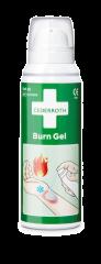 Cederroth Burn Gel 100 ml